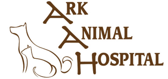 Veterinarians in Millbrook AL